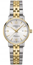 Certina DS Caimano C035.210.55.037.02 watch