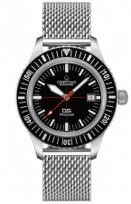 Certina DS PH200M C036.407.11.050.00 watch