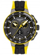 Tissot T-Race Cycling T111.417.37.057.00 watch