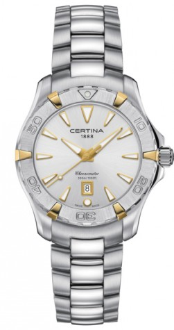 Certina DS Action C032.251.21.031.00