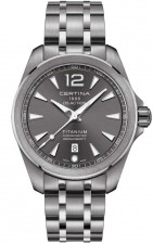 Certina DS Action C032.851.44.087.00 watch
