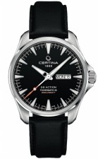 Certina DS Action C032.430.16.051.00 watch