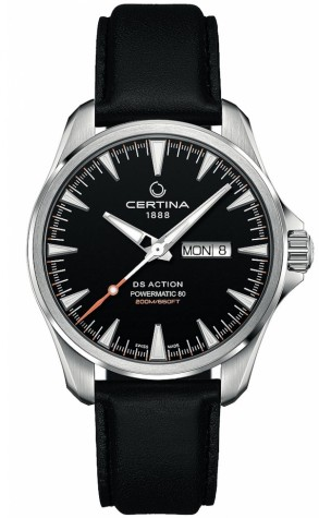 Certina DS Action C032.430.16.051.00