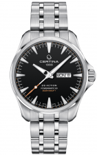 Certina DS Action C032.430.11.051.00 watch
