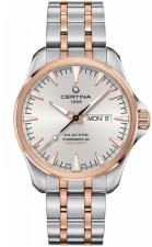 Certina DS Action C032.430.22.031.00 watch