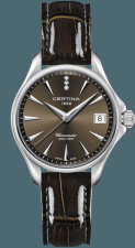 Certina DS Action C032.051.16.296.00 watch