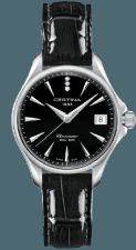 Certina DS Action C032.051.16.056.00 watch