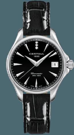 Certina DS Action C032.051.16.056.00