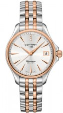 Certina DS Action C032.051.22.036.00 watch