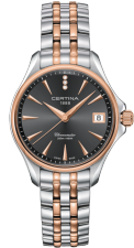 Certina DS Action C032.051.22.086.00 watch