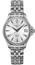 Certina DS Action C032.051.44.036.00 watch