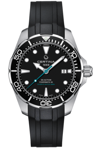 Certina DS Action C032.407.17.051.60
