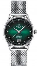 Certina DS 1 C029.426.11.091.60 watch