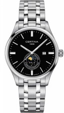 Certina DS 8 C033.457.11.051.00 watch