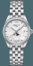 Certina DS 8 C033.257.11.118.00 watch