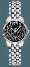 Certina DS 8 C033.051.11.058.00 watch