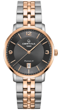 Certina DS Caimano C035.407.22.087.01 watch
