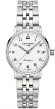 Certina DS Caimano C035.210.11.012.00 watch