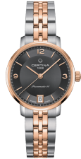 Certina DS Caimano C035.207.22.087.01 watch