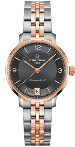 Certina DS Caimano C035.207.22.087.01