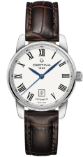 Certina DS Podium C001.007.16.013.00 watch
