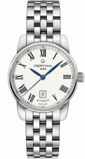 Certina DS Podium C001.007.11.013.00 watch