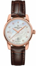 Certina DS Podium C001.007.36.116.02 watch
