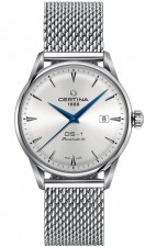 Certina DS 1 C029.807.11.031.02 watch