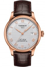 Tissot Le Locle T006.407.36.033.00 watch