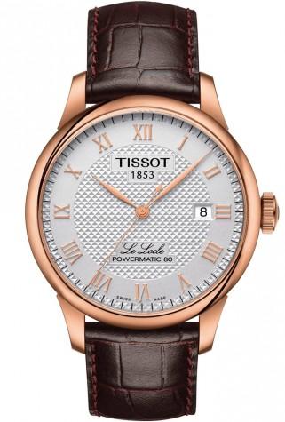 Tissot Le Locle T006.407.36.033.00