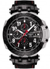 Tissot T-Race MotoGP T115.427.27.057.00  watch