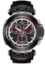 Tissot T-Race MotoGP T115.417.27.051.01 watch