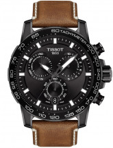 Tissot Supersport T125.617.36.051.01 watch