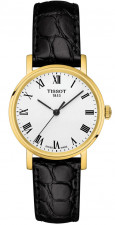 Tissot Everytime T109.210.36.033.00 watch