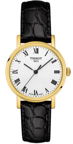 Tissot Everytime T109.210.36.033.00