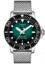 Tissot Seastar 1000 T120.407.11.091.00