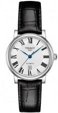 Tissot Carson T122.207.16.033.00 watch