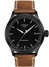 Tissot Gent XL T116.407.36.051.01 watch