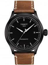 Tissot Gent XL T116.407.36.051.01