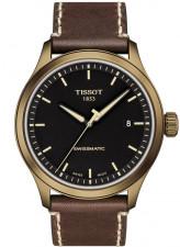 Tissot Gent XL T116.407.36.051.00