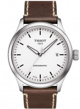 Tissot Gent XL T116.407.16.011.00 watch