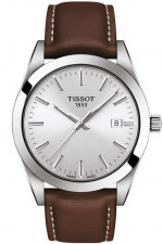 Tissot Gentleman T127.410.16.031.00 watch