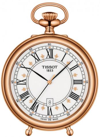Tissot Special T866.410.99.013.01