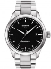 Tissot Gent XL T116.407.11.051.00 watch
