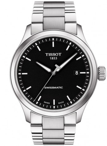 Tissot Gent XL T116.407.11.051.00
