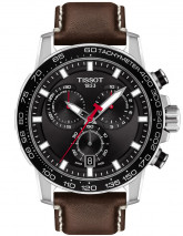 Tissot Supersport T125.617.16.051.01 watch