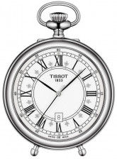 Tissot Special T866.410.99.013.00 watch
