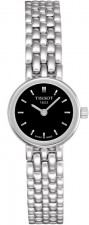 Tissot Lovely T058.009.11.051.00 watch