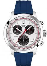 Tissot PRC 200 T114.417.17.037.00 watch