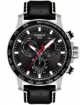 Tissot Supersport T125.617.16.051.00 watch